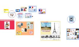 Copy of Les symboles