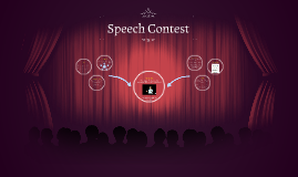 Copy of Speech Contest