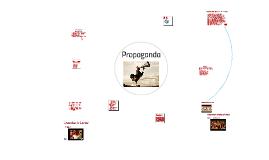 Copy of Propaganda