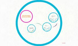 Copy of Para qué y cómo trabajar en el aula con los conocimientos pr