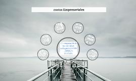 1.7 comparación de los conceptos: costo,gasto,perdida, utili