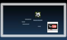 Desktop Assignment