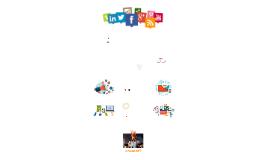 Aula de Planejamento Estratégico de Marketing Digital