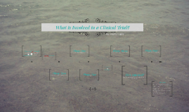 What is Involved in a Clinical Trial?