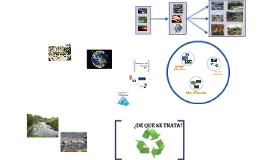 Presentación Residuos Global