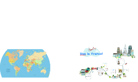 FSW Vive la France