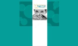 Copy of Eagle Rock Dental Care