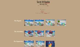 Surat At-Tawba