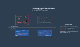 Copy of Sample TOK Presentation