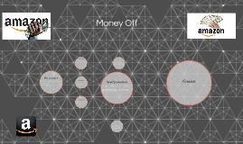 Money Off