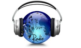 LA RADIO E LE ONDE ELETTROMAGNETICHE