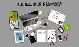 BLS Services