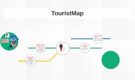 TouristMap