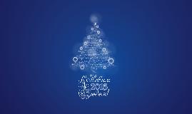 Copy of Новогодняя открытка 1