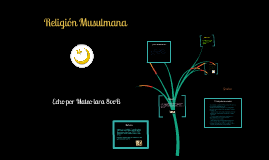 Religion Mulsumana