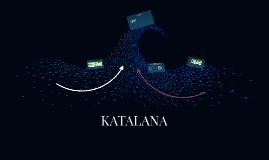 KATALANA
