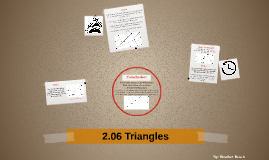 2.06 Triangles