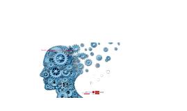 Maladie d'Alzheimer et mémoire procédurale
