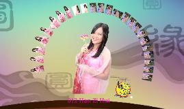 012 Han Zi Hui