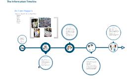 Information Timeline