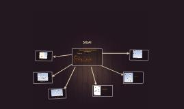 SIGAI:Sistema de Gestión de Articulos de Investigación