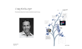 Craig kielburger essay