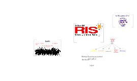 Copy of RISe