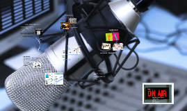 Copy of civil rádió története