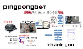 Copy of 2014정보1팀