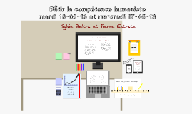 Bâtir la compétence humaniste