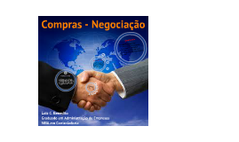 Copy of Copy of Comunicação