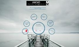 Copy of La web 2.0 en la enseñanza de la Matemática: desde el aula virtual a las herramientas sociales de producción colaborativ