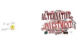 Алтернативни инвестиции - вино, изкуство, диаманти