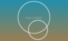 Expo Portfolio