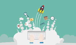 EndNote Online Basic - Kurulum Aşamaları