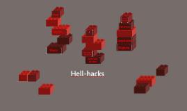 Hell-hacks