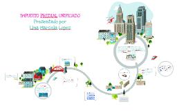 Copy of IMPUESTO PREDIAL UNIFICADO