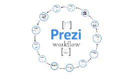 Prezi Workflow