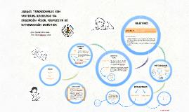 Copy of JUEGOS TRADICIONALES CON MATERIAL RECICLADO EN EDUCACIÓN FÍS
