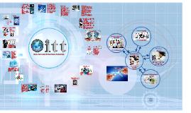 Copy of Oficina Internacional de Transferencia de Tecnología