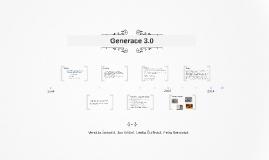 Generace 3.0