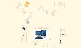 Copy of Bilgisayar2-hafta6