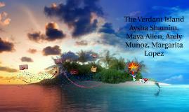 The Verdant Island