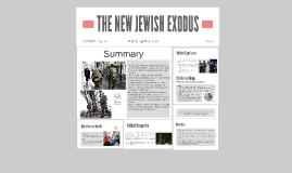 http://news.nationalpost.com/news/canada/the-new-jewish-exod