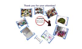 Projeto Artylínguas (atividades)