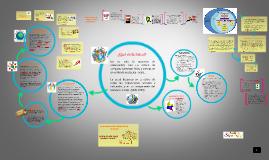 Copy of Intervención de Trabajo Social en Salud