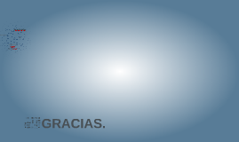UNAM FES ACATLAN
