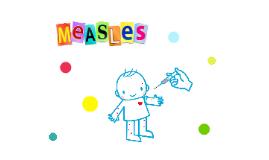 Aceptación de la vacuna triple vírica. Resurgimiento del sarampión