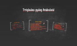 Copy of Treigladau arddodiaid