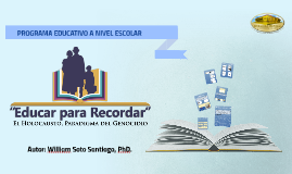 Copy of Copy of TALLER DE ESTUDIO